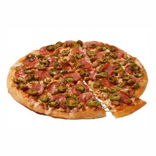 Pizza a 11
