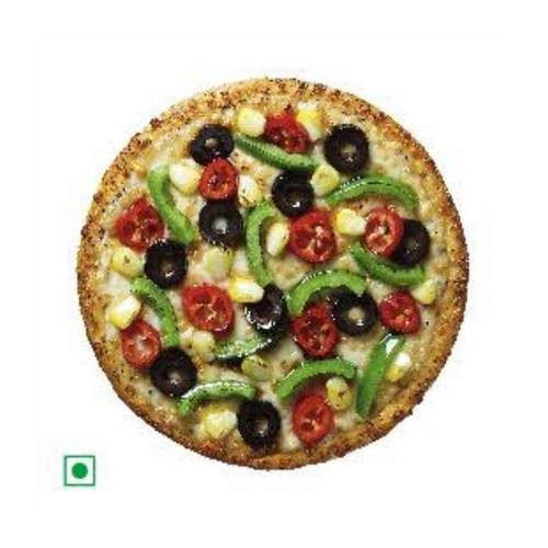 Pizza a 14