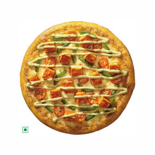 Pizza a 18