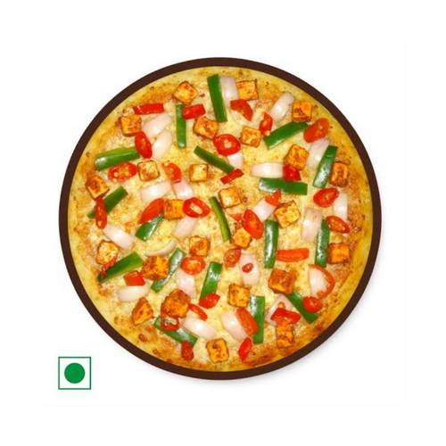 Pizza a 19