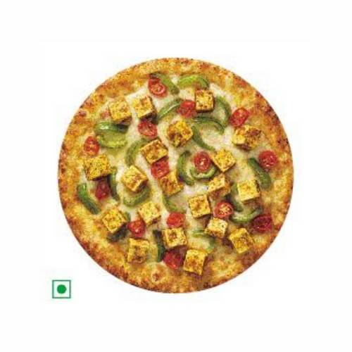 Pizza a 2