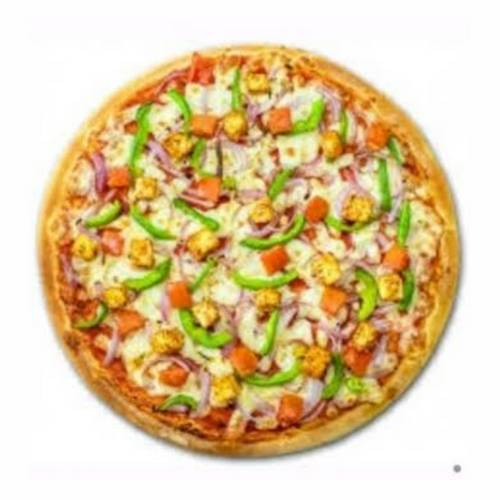 Pizza a 23