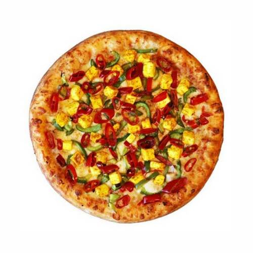 Pizza a 24