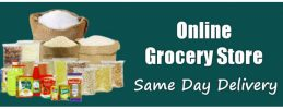 grocery a